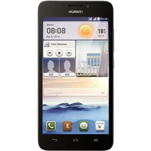 Huawei Ascend-G630